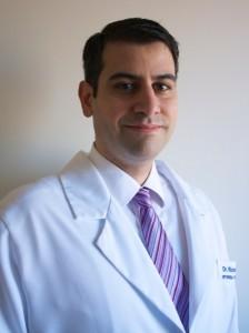 Dr. Ricardo Lara Campos Axcar