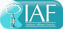 Instituto Affonso Ferreira Logo